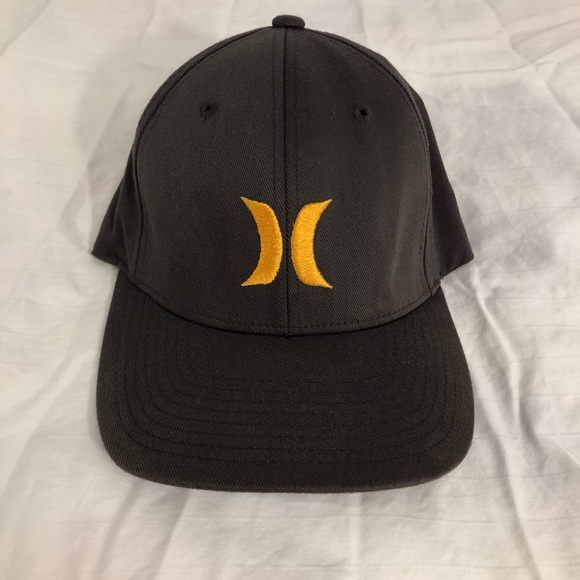Hurley Other - Hurley Hat